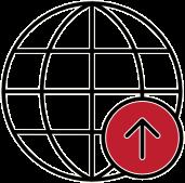Global import